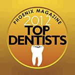 Emident Diş Kliniği