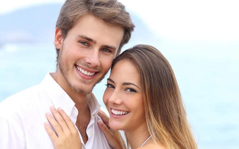 Emident Ağız ve Diş Sağlığı Polikliniği