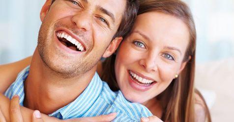 Emident Diş Kliniği Tanıtım Videosu