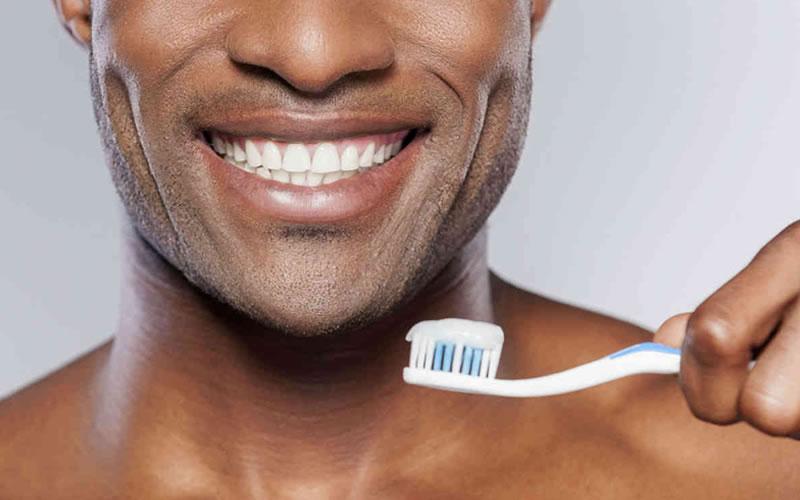 Ağız ve Diş Sağlığında Florür