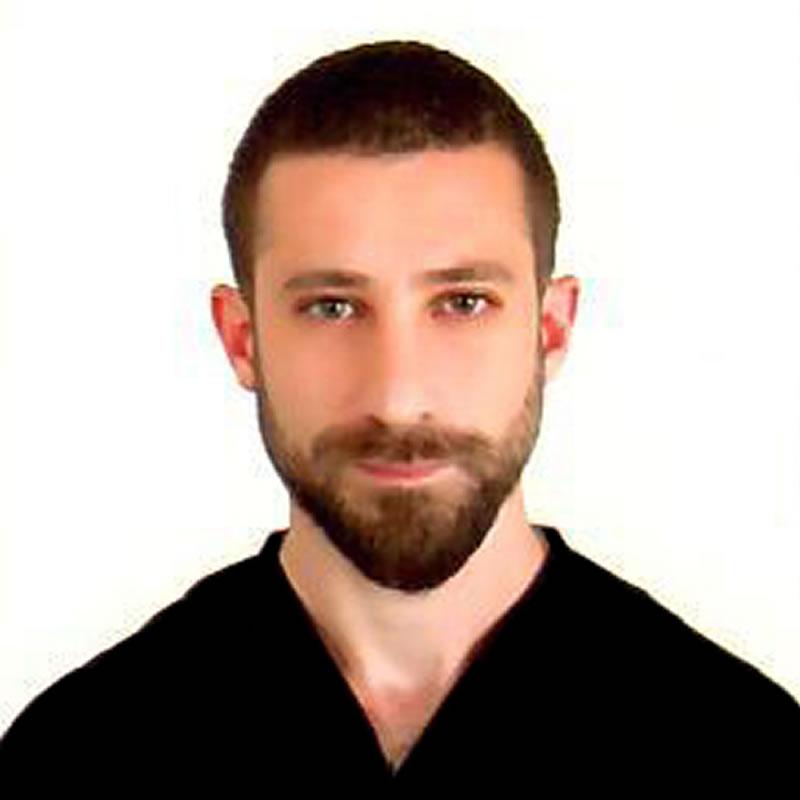 dr.tevfik-yilmazlar-pedodonti