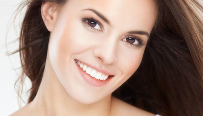 Gülüş Tasarımı Estetik Diş Tedavileri